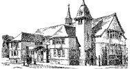 Shirehampton Public Hall